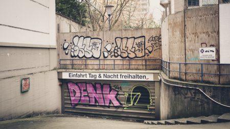 DENK in der Neuen Mainzer